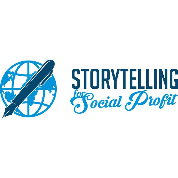 L'avenir [des Pixels] Est Entre Nos Mains Sur Storytelling For Social Profit Summit