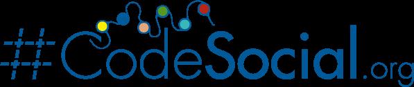 """Webinar """"Démarche #CodeSocial"""" N°4"""