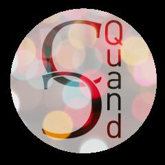 CquandC