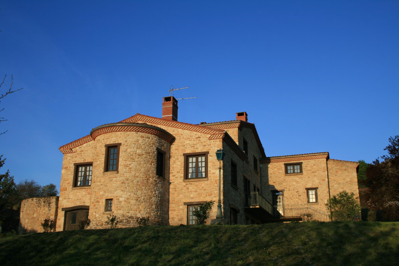La Maison De ChezNous
